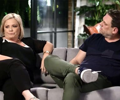 """""""You deserve a second chance!"""" Fans call for Jo McPharlin to return to MAFS next year"""