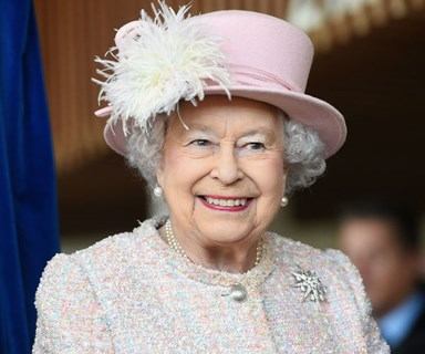 Commonwealth's 'secret talks' on who will succeed the Queen after her death