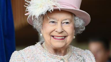 "Commonwealth ""begins secret talks"" on who will succeed the Queen after her death"