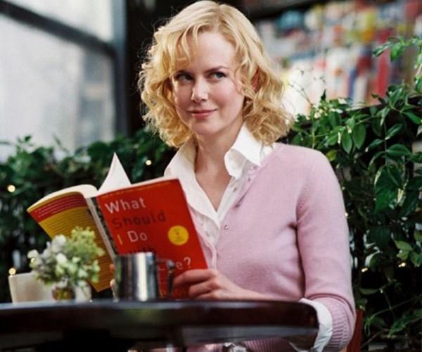 Forget Valentine's Day! Free book bundles have been hidden on Sydney, Melbourne and Brisbane trains