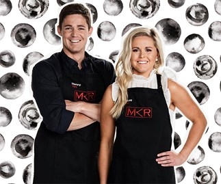 mkr henry and anna