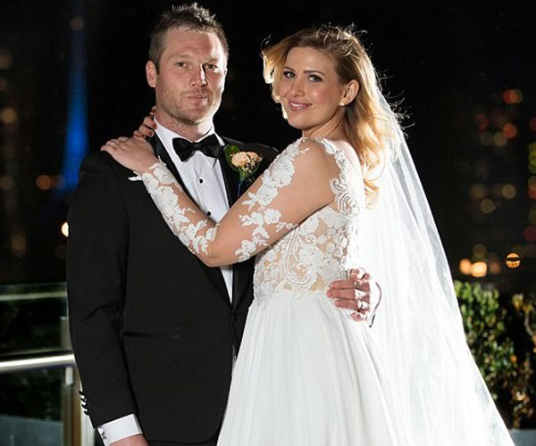 MAFS favourites Mat and Alycia reveal the truth behind their split