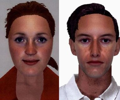 Police warnings issued after fake Family and Community caseworkers visit family