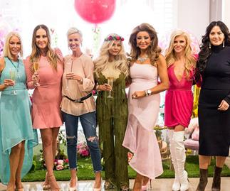 """Are you fatter than me? Are you dumber than me?"" The dramatic RHOM season four finale recap"