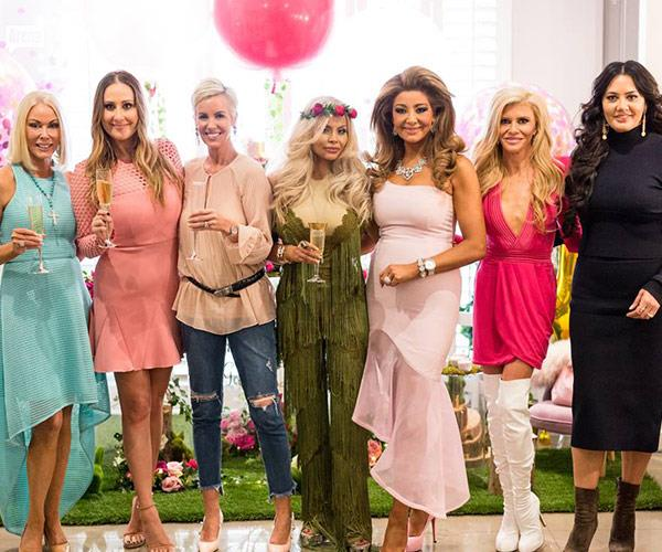 """""""Are you fatter than me? Are you dumber than me?"""" The dramatic RHOM season four finale recap"""