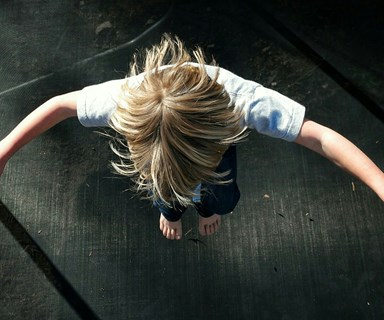 Hundreds of children suffer horrific injuries at Australian indoor trampoline parks