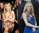 Celebrity wax figures that didn't quite make the grade