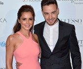 We can't Bear it! Cheryl Cole and Liam Payne are set to end their relationship
