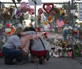 """Teacher demands all parents """"step up"""" in wake of latest school shooting"""