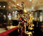 This is why the Academy Awards are called the Oscars