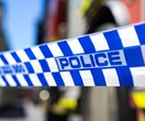 Three bodies found after suspicious house fire in Canberra