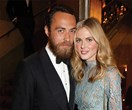 The fairy tale's over! Donna Air confirms split with James Middleton