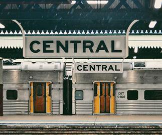 Warning! Major train delays in Sydney on all train lines