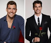 EXCLUSIVE: Permission to freak out! Matty Johnson confirms Cam Cranley is the new Bachelor