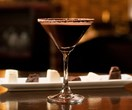 How to make a Milo Martini and a Malted Bourbon Milo Milkshake