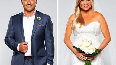 "The real reason MAFS' Nasser Sultan is keeping Gabrielle Bartlett ""in the 'friend zone'"""