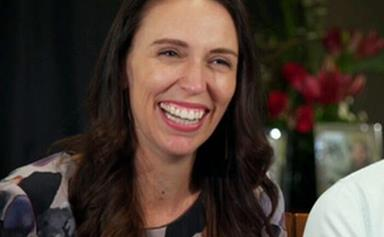 """I've met a lot of Prime Ministers in my time, but never one so attractive,"" 60 Minutes slammed for sexist interview with Jacinda Ardern"