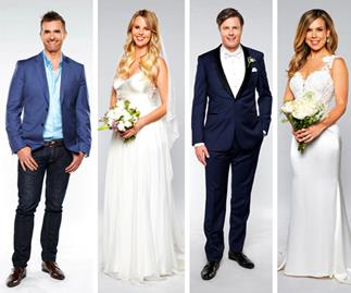 married at first sight 2018