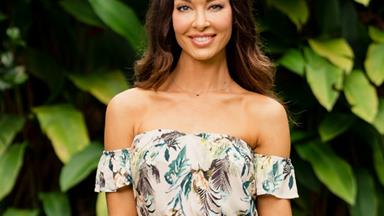 Bachelor in Paradise released a new teaser and Laurina Fleure isn't settling for less