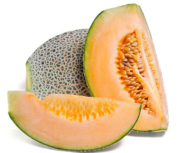 Rockmelons linked to a deadly listeriosis outbreak in Australia