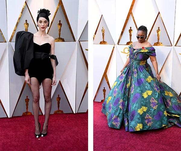celebrity wardrobe malfunctions