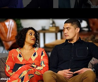 """MAFS Charlene Perera slams """"disrespectful"""" Dean Wells for his toxic comments about women"""