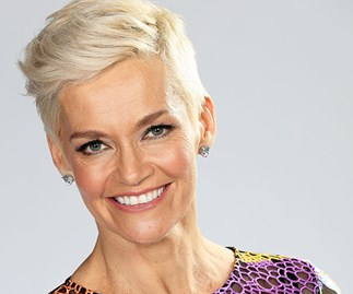 Jessica Rowe to depart from Studio 10