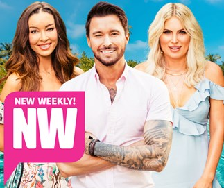 Bachelor in Paradise: Your burning questions answered