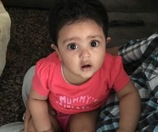 Sanaya baby killer