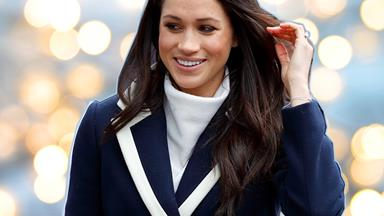7 dazzling tiaras fit for a soon-to-be British royal