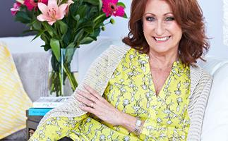 Feeling the love! Tributes flow for Home And Away favourite Lynne McGranger on her 68th birthday