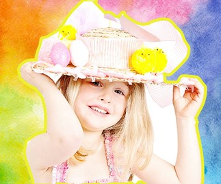 Is it time to ditch the Easter Hat parade?