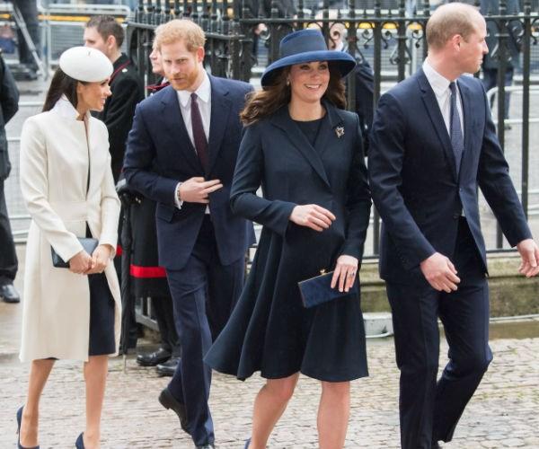 Meghan Markle, Duchess Kate, Duchess Catherine, Duchess of Cambridge, Kate Middleton