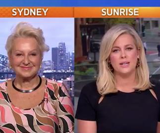 Why Sunrise's Stolen Generation commentary takes us back 100 years