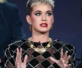 Katy Perry MASSIVELY crossed the line by tricking a young American Idol contestant into kissing her