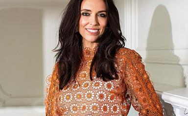 Jacinda Ardern: Everything you need to know about the once-Mormon feminist