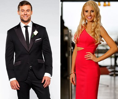 MAFS' Ashley Irvin reveals what really went on with Ryan Gallagher behind closed doors