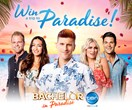 Win a trip to Fiji thanks to Bachelor in Paradise Australia