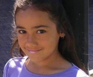 Foster father of slain Aussie schoolgirl sentenced for life for her murder