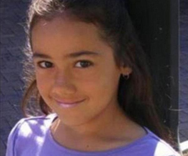 Foster father of slain Aussie schoolgirl prepares to plead GUILTY to her murder