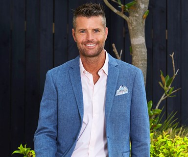 Why judge Pete Evans is ready to leave My Kitchen Rules behind him