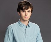 """Why I walked away"" Freddie Highmore reveals why he quit acting"