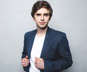 """""""Why I left walked away"""" Freddie Highmore reveals why he quit acting"""