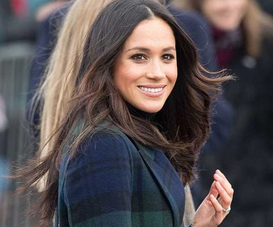 Who is paying for Meghan Markle's fabulous royal wardrobe?