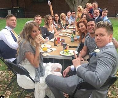 The MAFS reunion bombshells you didn't see on TV