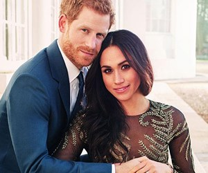 This is how much Prince Harry and Meghan Markle's wedding might cost