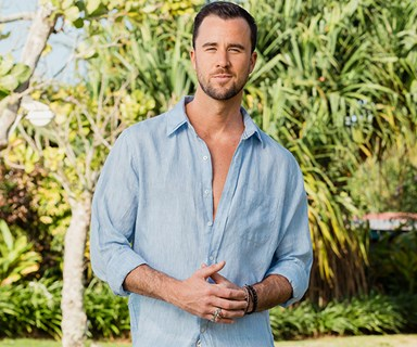 Bachelor In Paradise's Brett Moore already has a girlfriend, and it's someone we know!