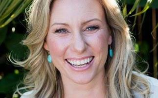 Justine Damond update and her final words revealed
