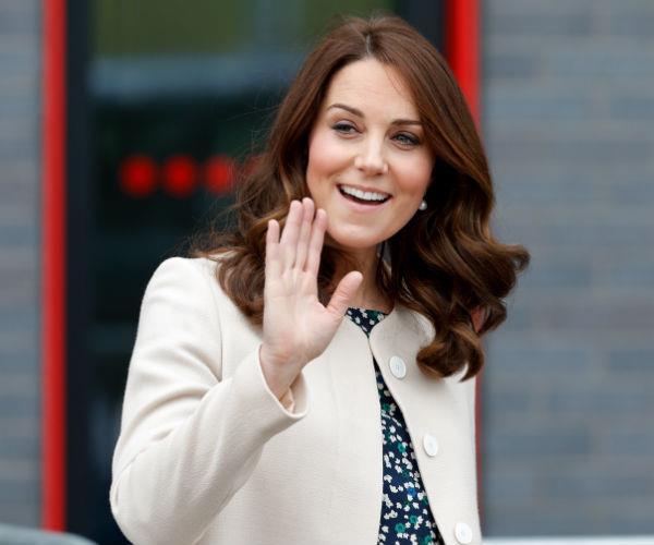 Duchess Catherine, Duchess Kate, Duchess of Cambridge, Kate Middleton