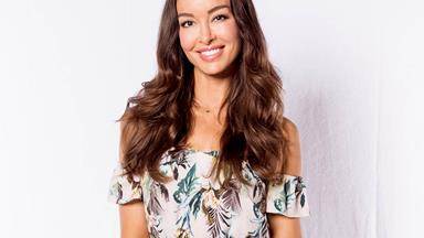 Bachelor In Paradise's Laurina Fleure: 'I regret who I hooked up with in Paradise'